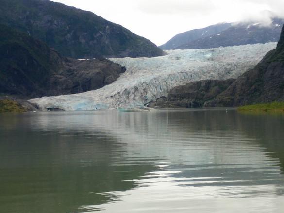 SQL Cruise Alaska 2017 Recap