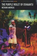 The Purple Violet of Oshaantu