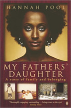 My Fathers' Daughter