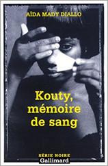 Kouty, mémoire de sang