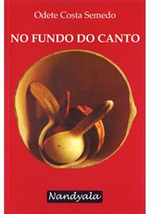 No Fundo Do Canto