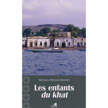 Les enfants du Khat