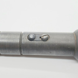 K98k-Israeli,L-S