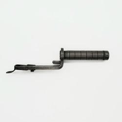 M7-KN-1-R
