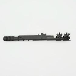 K98k-MECAR-L