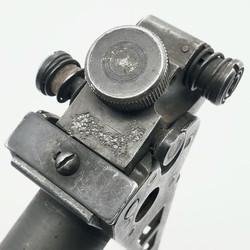 K98k-Israeli,L-M3