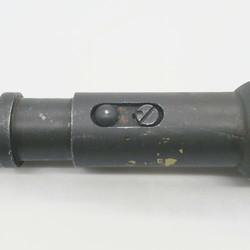 K98k-Israeli-S