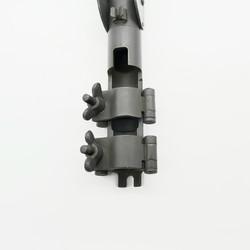 K98k-MECAR-CC