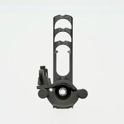 K98k-MECAR-SU