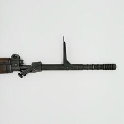 FN49-Egyptian-MR