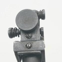 K98k-Israeli-C