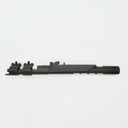 K98k-MECAR-R