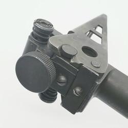 K98k-Israeli-L1