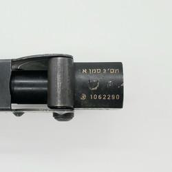 FAL-Israeli-Mark2