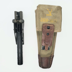 FAL-Israeli T1-Launcher with Pouch