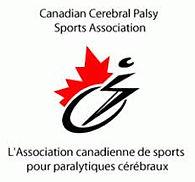 CP Sports.jfif
