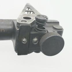 K98k-Israeli-L3