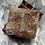 Thumbnail: Buttermilk Soap- Chamomile / Cantaloupe / Vanilla