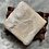 Thumbnail: Salt Soap - Açaí Berry / Coconut / Almond
