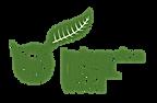 logo-svlk_edited.png