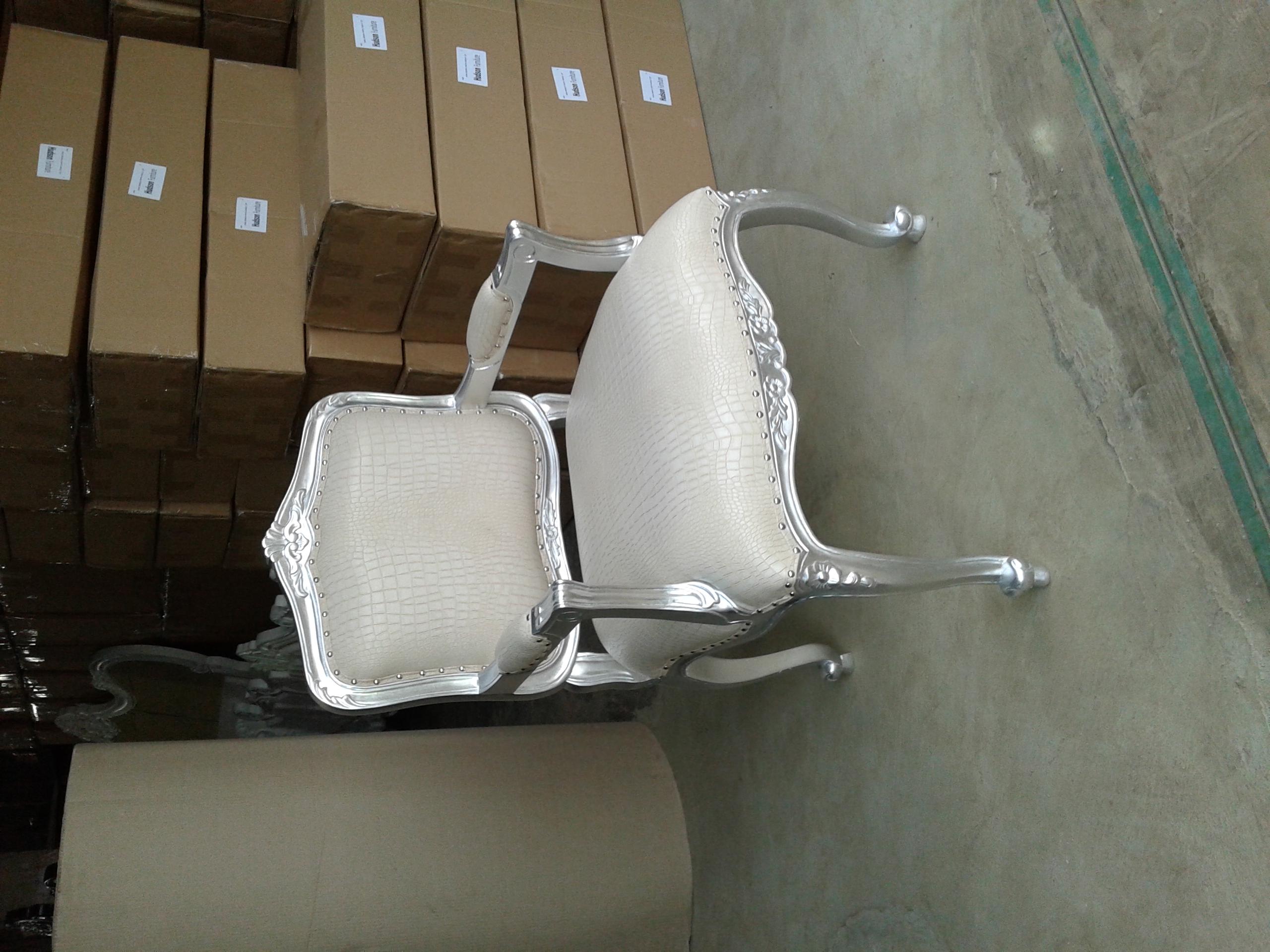 Mcha236 silver