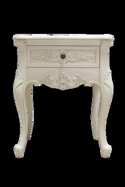 MTAB70 (Antique Ivory)