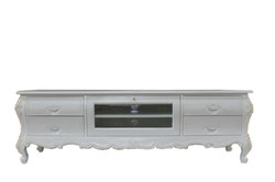 MCAB168