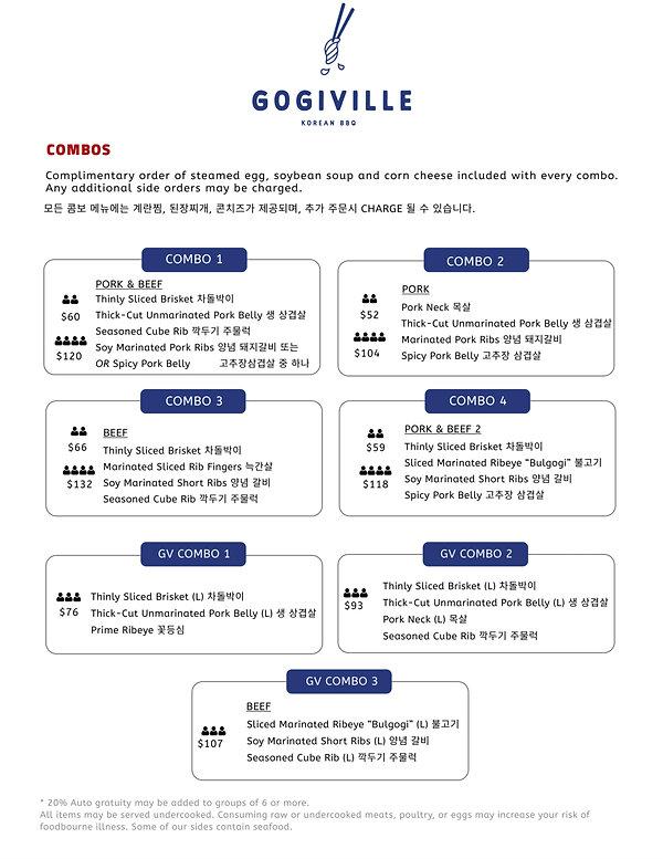 Gogiville6zRX_combined_1.jpg