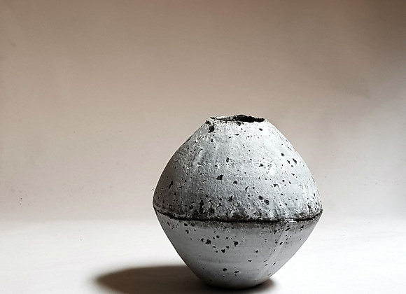 Bud Vase #5