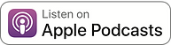 listen-on-apple-podcast.png