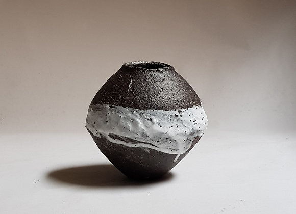 Bud Vase #7