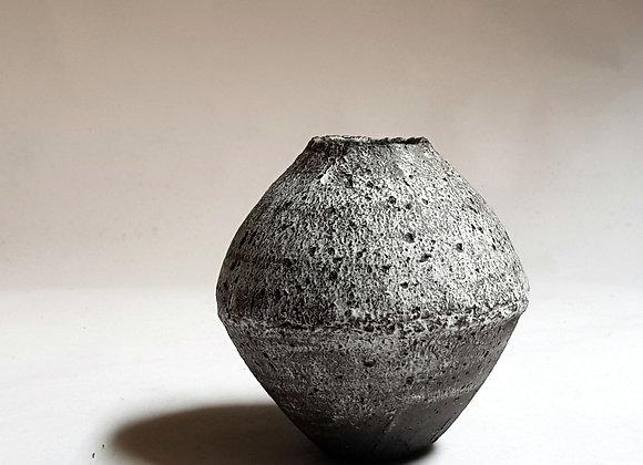 Bud Vase #6