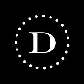 Distilled-Logo.png