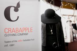 0043-Crabapple