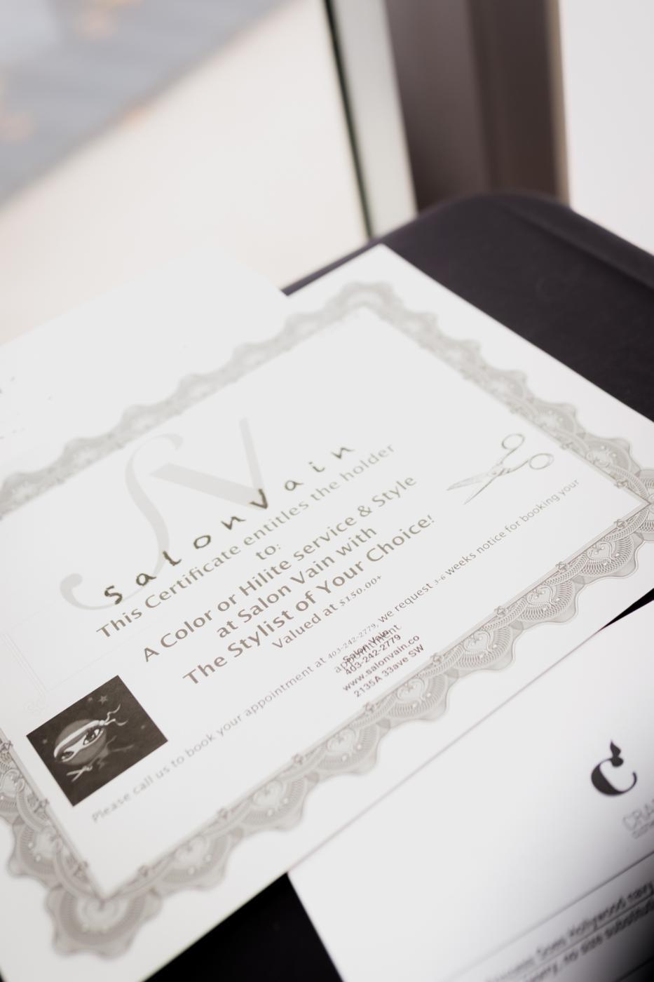 0037-Crabapple