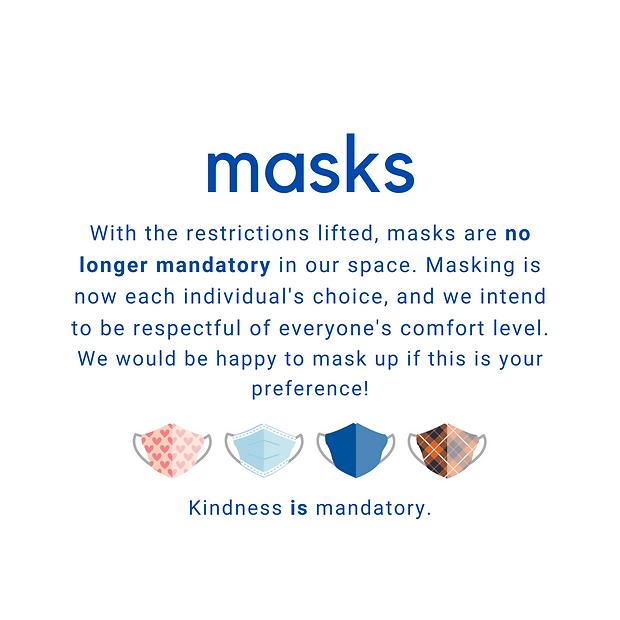 masks (1).png