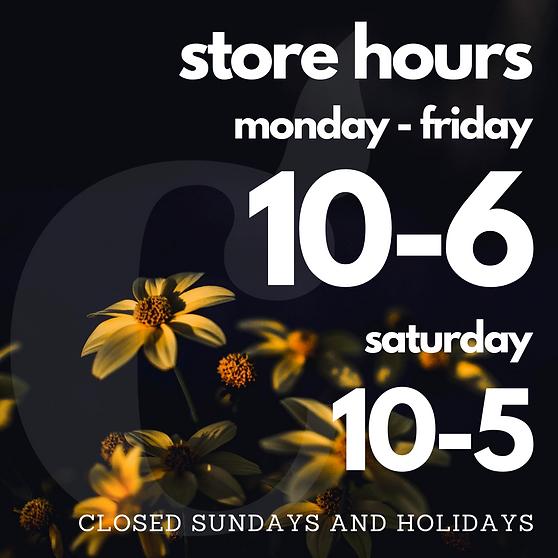 shop online (4).png