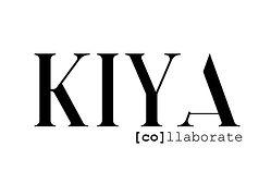 Kiya_Final.jpg