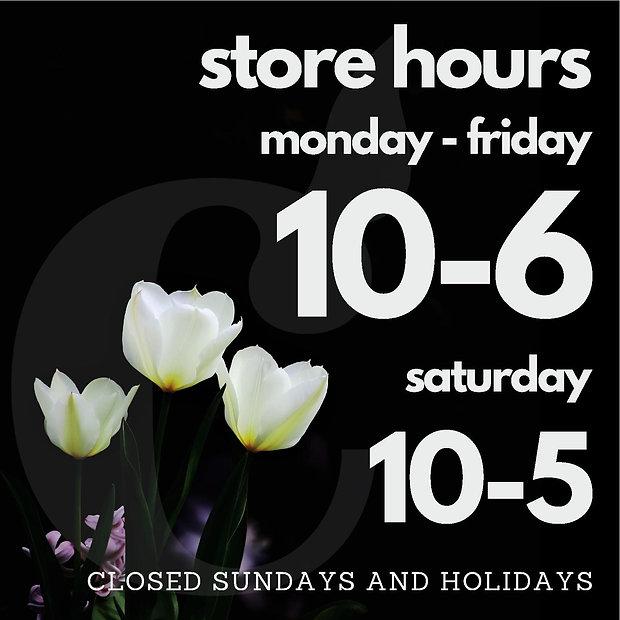 shop online (2).jpg