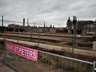 Resolutie Gent-Sint-Pieters unaniem aangenomen