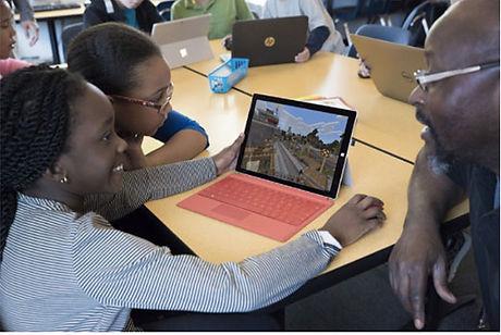 students-on-tablet.jpg