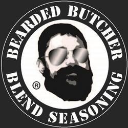 Bearded Butcher Blend Cajun