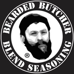 Bearded Butcher Blend Seasoning