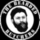 Bearded Butcher Logo Black 2_edited.png