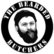Bearded Butcher Logo Black 2_edited.png