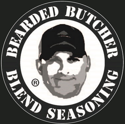 Bearded Butcher Blend Chipotle