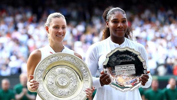 2018  07 Wimbledon  Kerber.jpg