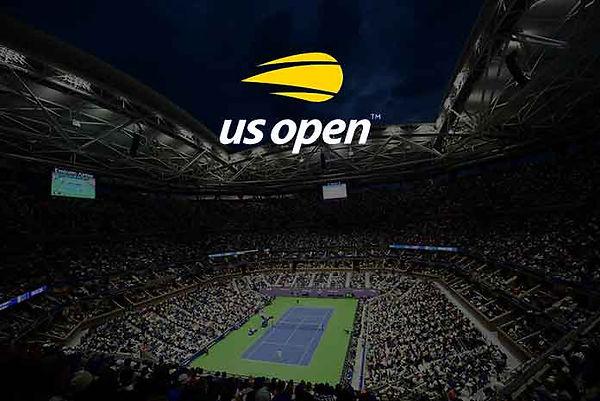 up-open تنس بالعربي بطولة امريكا.jpg