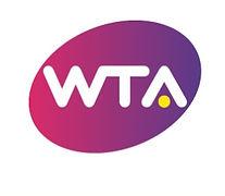 WTA.jpg