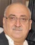 محمد فتاحي.jpg